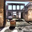 Pompeji 03