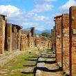 Pompeji 10